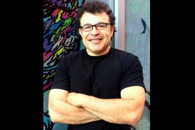 Sergio Ocampo