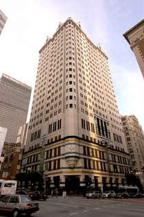 Jade Enterprises Buys Figueroa Tower