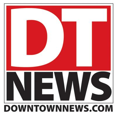 New Owner for L.A. Downtown News