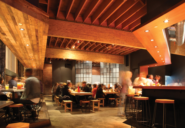 Wurstk Ef Bf Bdche Restaurant Los Angeles Ca