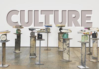 Culture Opener-DTG20