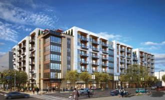 The Development Boom: Updates on 97 Downtown Projects
