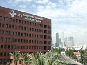 California hospital gets stroke certification community california hospital gets stroke certification community ladowntownnews sciox Image collections