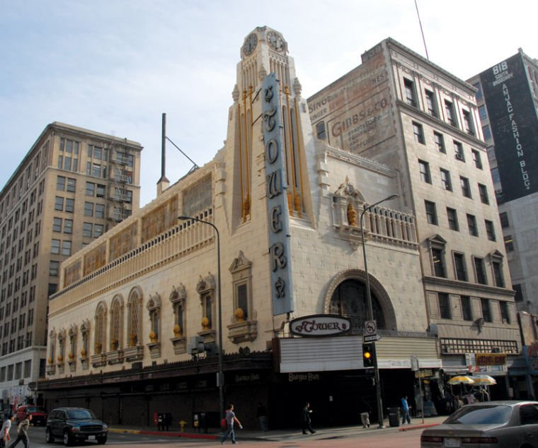 Delijanis Move Forward With Plans to Bring Restaurants and Bars to Four Broadway Theaters