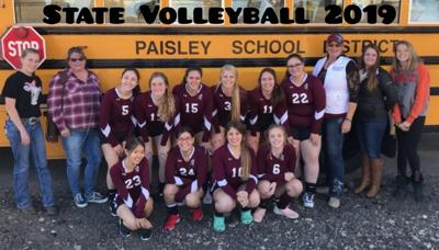 11-06 Paisley Volleyball