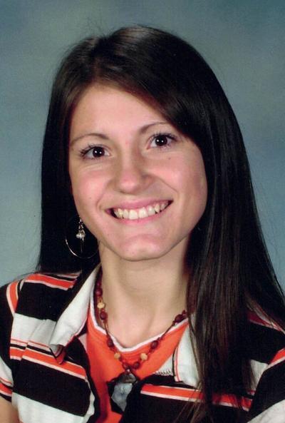 Ester Lynn Palmer