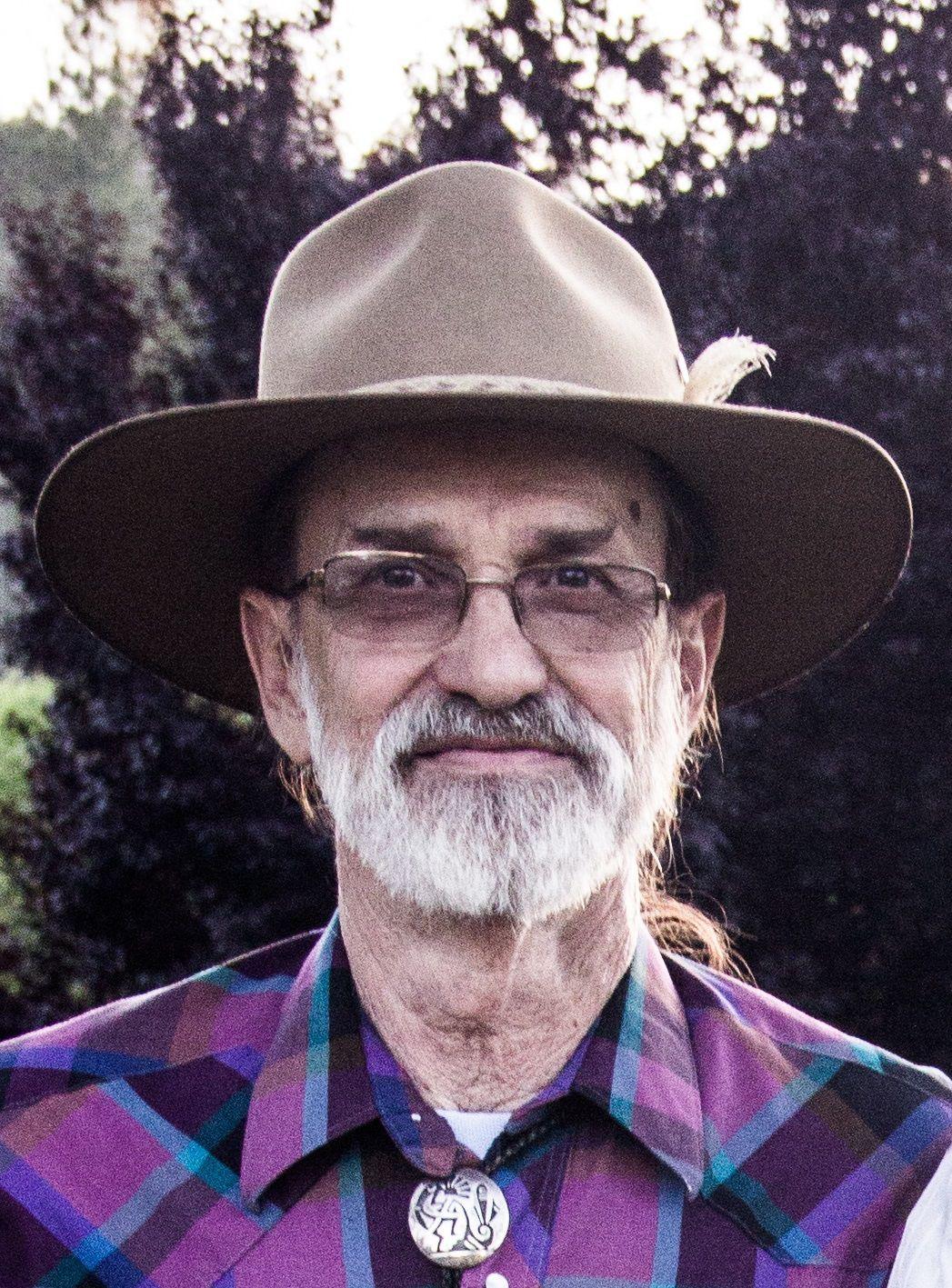 Douglas Troutman