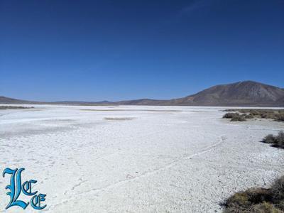 10-16 Alkali Lake
