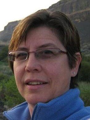 Charissa Dianne Kucera