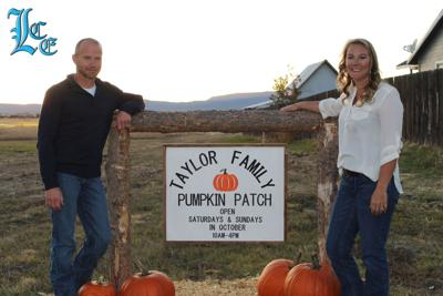 10-16 Pumpkin Patch