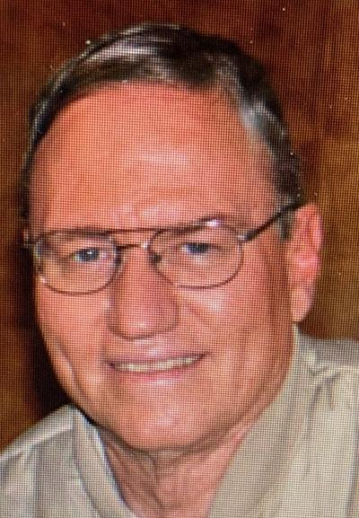 Daniel Arthur Carlon