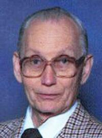 Paul A. John