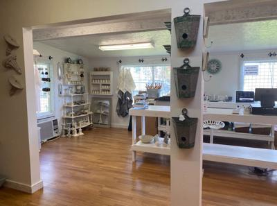 New boutique store opens in CV