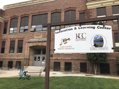 KCC provides new opportunities for Lake County