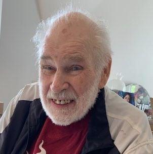 Roy W. Robertson