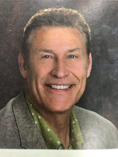 New superintendent is excited about opportunity