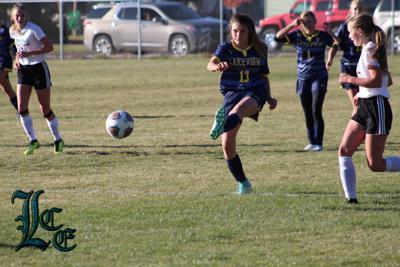 10-16 LHS soccer