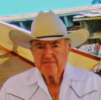 11-06 William T. Dungan