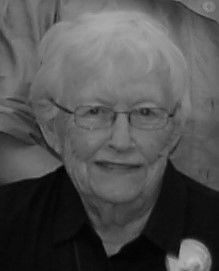 Dorothy Ogle
