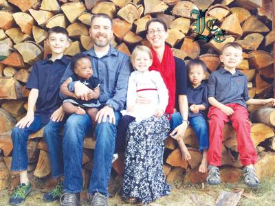 Church of Nazarene to host two missionaries | Lifestyles