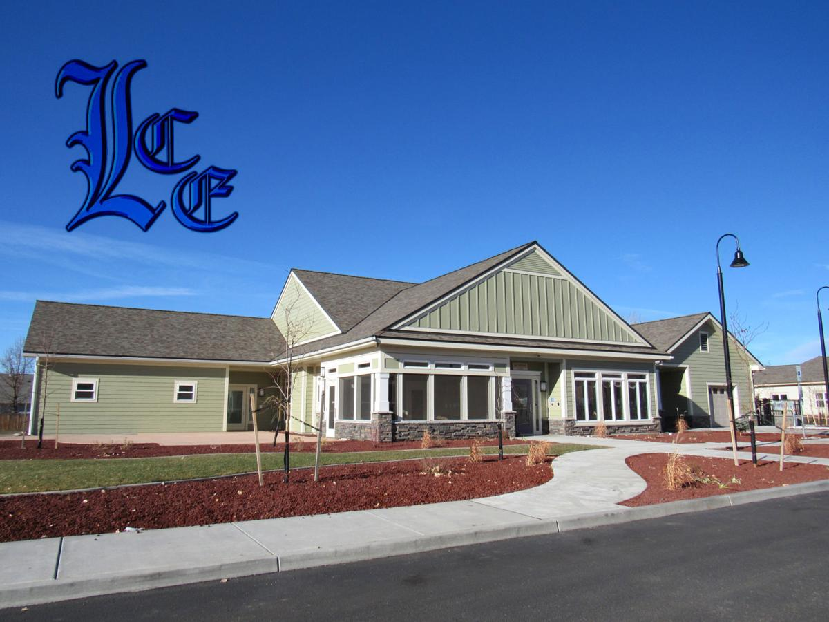 Gardens assisted living nears opening, hires staff