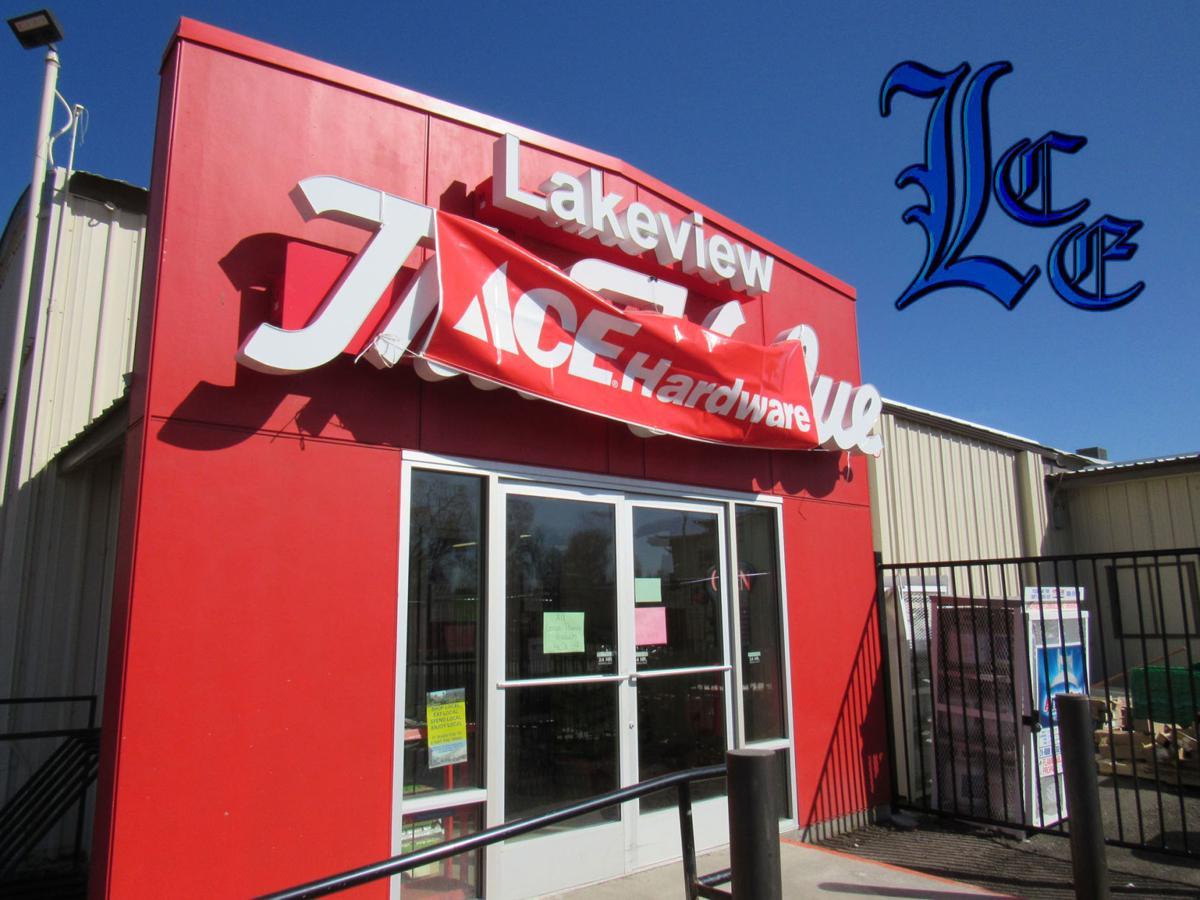 Ace Hardware store makes way to town | Lake County | lakecountyexam.com