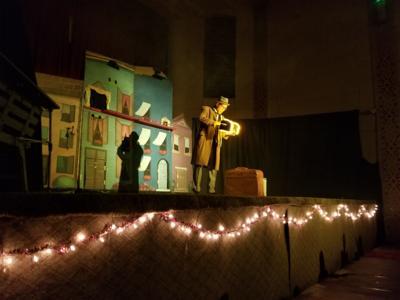 12-18 Popvich Theater