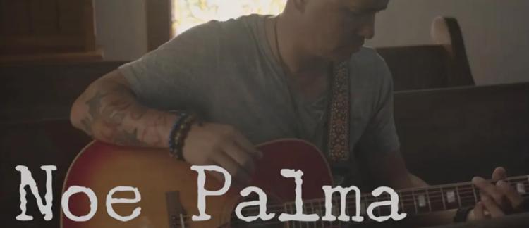 Noe Palma Band