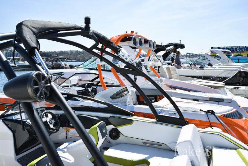 BoatShow 038.jpg