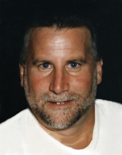Jeffery Louis Byrd (1958 - September 9, 2021)