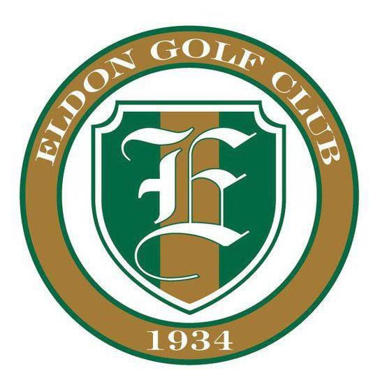 Eldon Community Golf Tournament