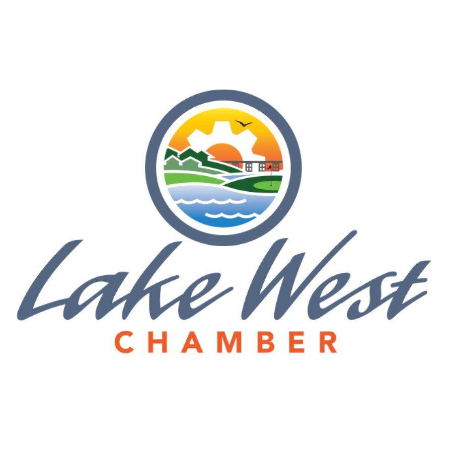 Lake West Business Expo