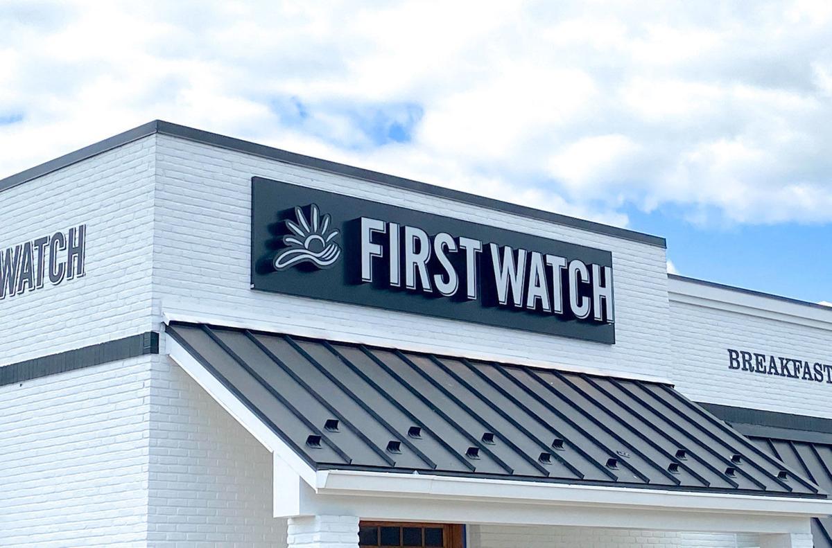 First Watch - Osage Beach
