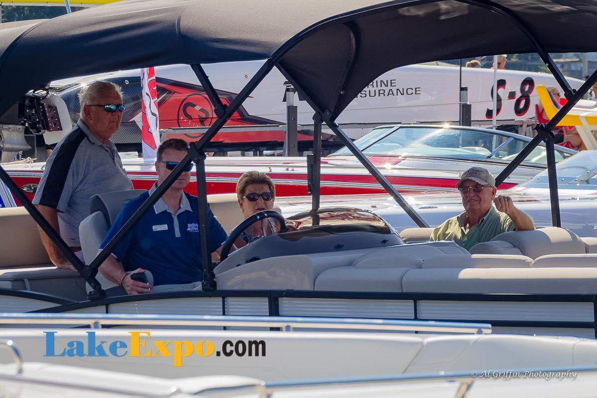 Fall in Water Boat Show 2017  4.jpg