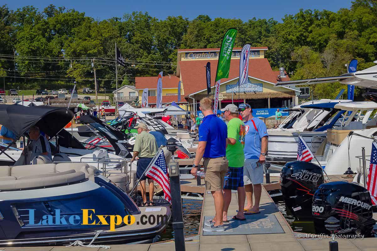 Fall in Water Boat Show 2017  5.jpg