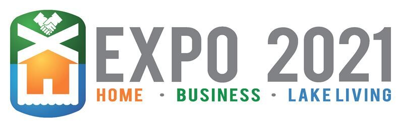 2021 Home, Business and Lake Living Expo