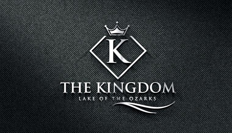 'The Kingdom': New Development Planned At Lake Of The Ozarks Aims For Adventure-Villas