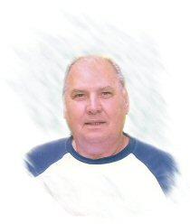 Leo E.  Souders (February 6, 1941 - July 13, 2011)