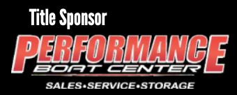 Lake Race Title Sponsor Performance