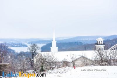lake of the ozarks snow day 1-12-19-14.jpg