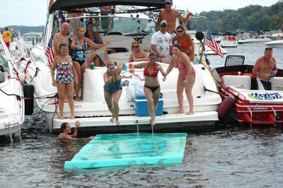 Shootout Boat Party (copy)