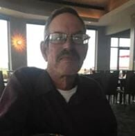 "Michael Joseph ""Butch"" Bayer (July 7, 1964 - September 22, 2020)"
