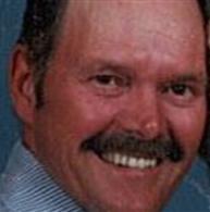 Charles Paul Wilson, Jr.