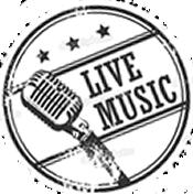Old Kinderhook - Live Music