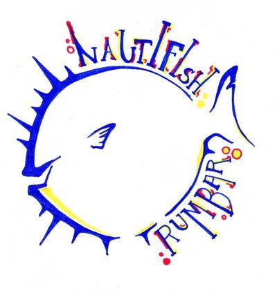 Nautifish Logo