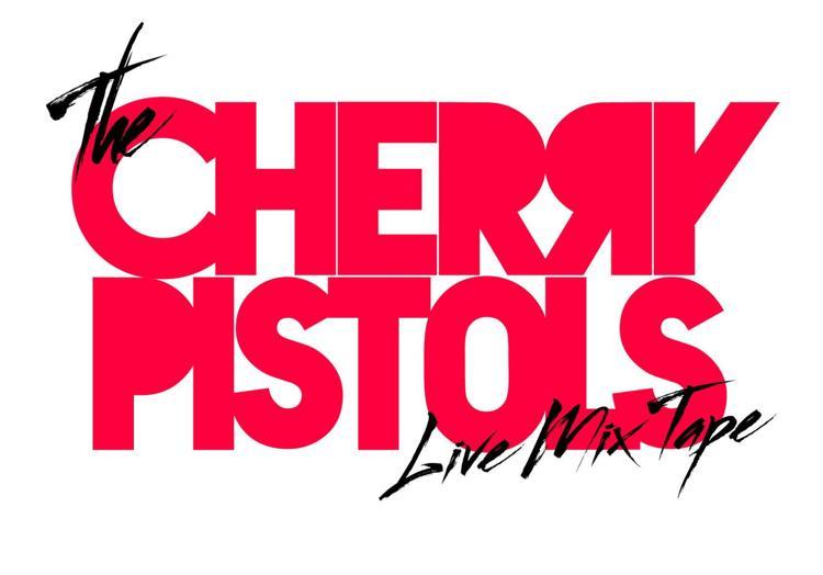 The Cherry Pistols