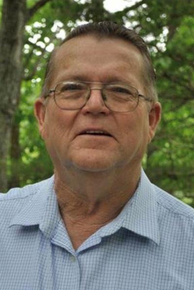 Gerald N. Coose (March 9, 1943 - October 14, 2020)
