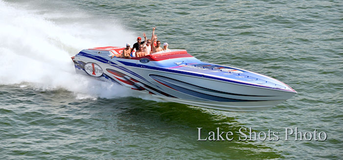 Performance Boat Center Expands To Cigarettes Lakeexpo