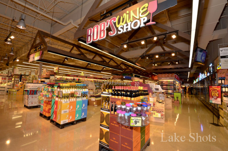 Whole Foods Market Locations St Louis Mo