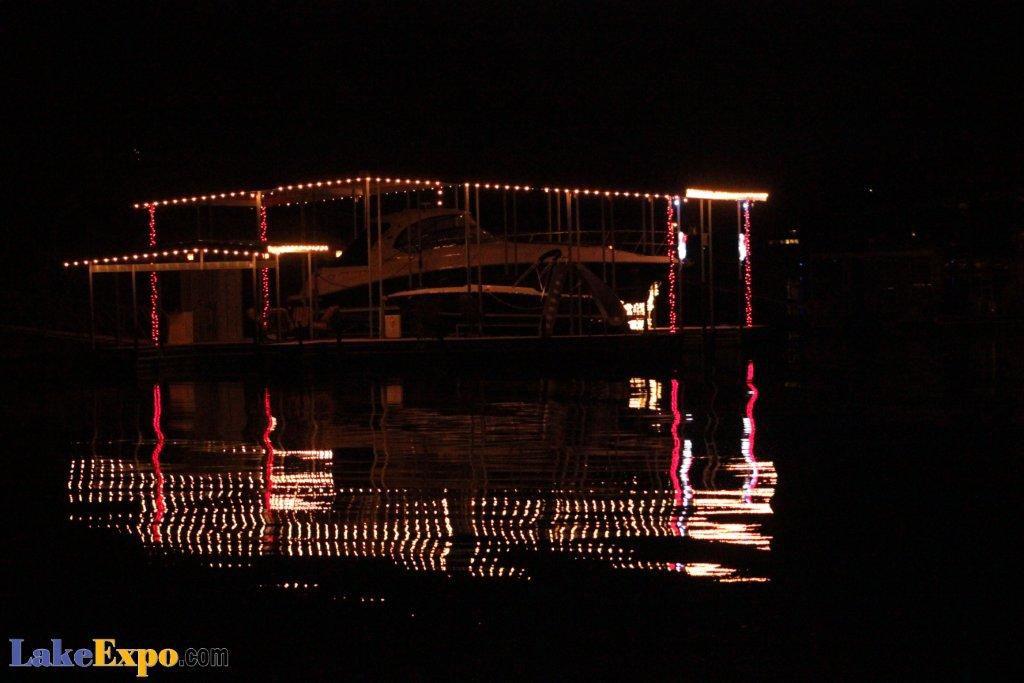 deck the docks IMG_0240.jpg